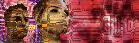 인공지능이 과연 의사를 대체할 수 있을까?