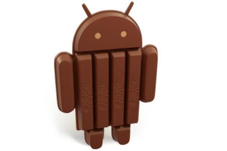 안드로이드 4.4 (Kitkat , 킷캣) & 넥서스 5출시, 장단점은?