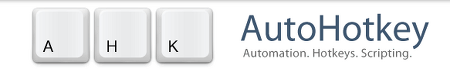 오토핫키(Autohotkey) 강좌 #4 - Reload 함수