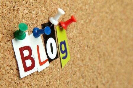 블로그를 할때 유용한 단축키 - 1편