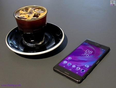 [리뷰] 새로운 진화 X의 시작 Xperia X Performance / 엑스페리아 X 퍼포먼스 / Sony F8131