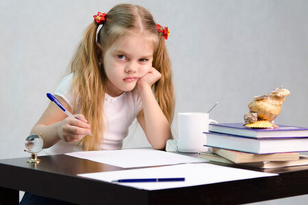 <공부중독> 왜곡된 공부로 망가지는 부모와 아이