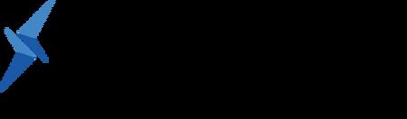 옵스왓 파트너십으로 CDR(데이터살균) 기능 적용, 악성코드 탐지 강화