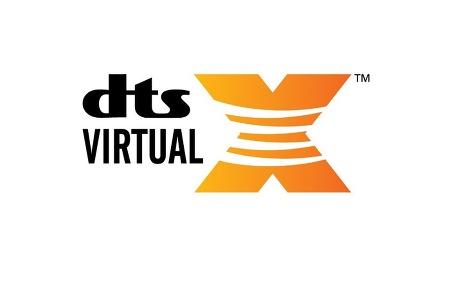 [중앙일보] 엑스페리 코리아, LG전자 울트라 HD TV에 DTS 버추얼:X 사운드 기술 적용