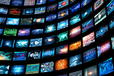 SBS 미디어넷 채용, 한국의류시험연구원 채용, 신도리코 채용 등 8월 3주차 채용정보