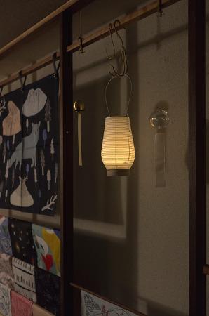 191121 _ 오전과 저녁, 두 번의 시향회 도쿄향당 Tokyo Kodo 東京香堂 Tokyo Grasse