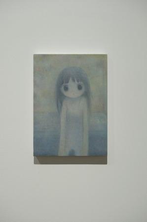 갤러리 페로탕 Galerie Perrotin 전시와  일본드라마 <Followers /팔로워즈>
