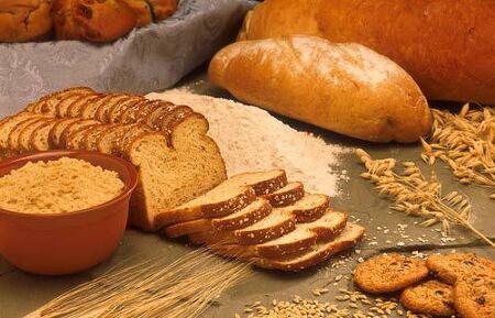 유흥업의 필요악 - 밀빵