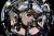 NASA 우주정거장 내부 공개, 큐폴라에서 본 지구 최고의 '뷰' 포인트