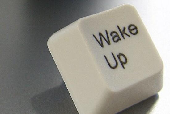 외부에서 Wake On Lan 지원 안되는 공유기에서 WOL 사용하기