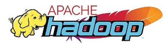 Hadoop Cluster & Spark 설치하기 - 2.Hadoop 설치