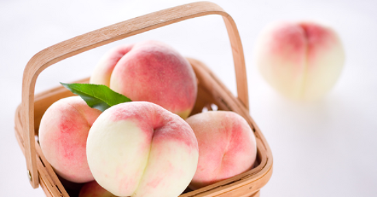 맛없는 과일만 골라오는 당신을 위한 제철 과일 선택과 보관법
