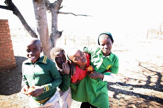아프리카 캠핑카여행 Day 5 - 남아공 크로커다일 브리지 캠프 / 스와질랜드 /  남아공  세인트 루시아 Sugarloaf 캠핑장