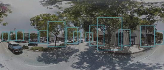 인공지능(AI)과 증강현실(AR)로 성큼 다가온 컴퓨터 비전