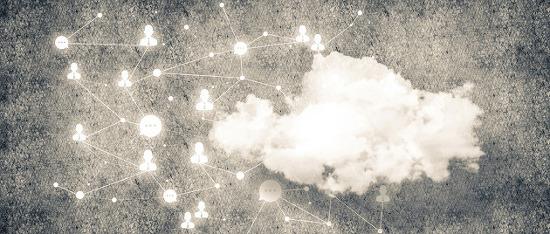 AWS 중심으로 살펴 본 클라우드(Cloud) 운영 서비스