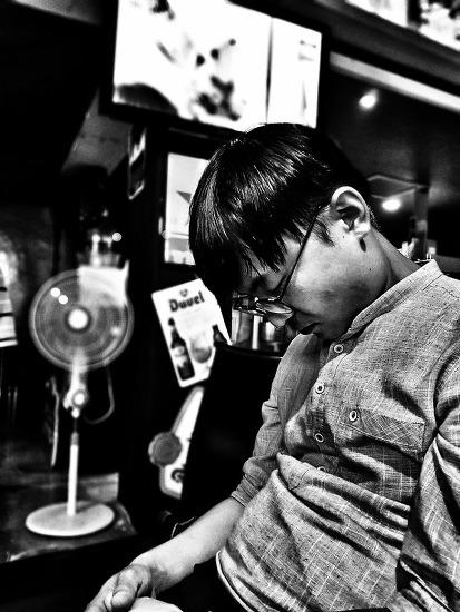 취중 20170815