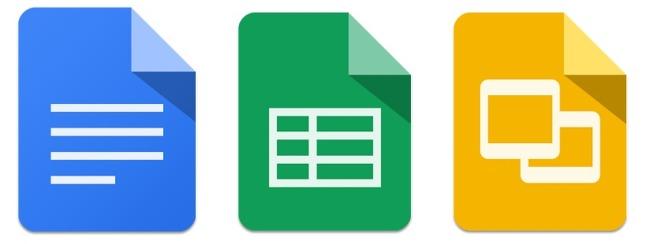 구글 스프레드시트(엑셀) 팁 모음