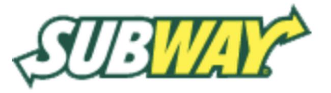 써브웨이 강력 추천메뉴(이탈리안BMT)