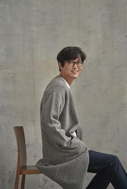 Single Out : 181회차 - 김동률, 엘파트론, 인피니트