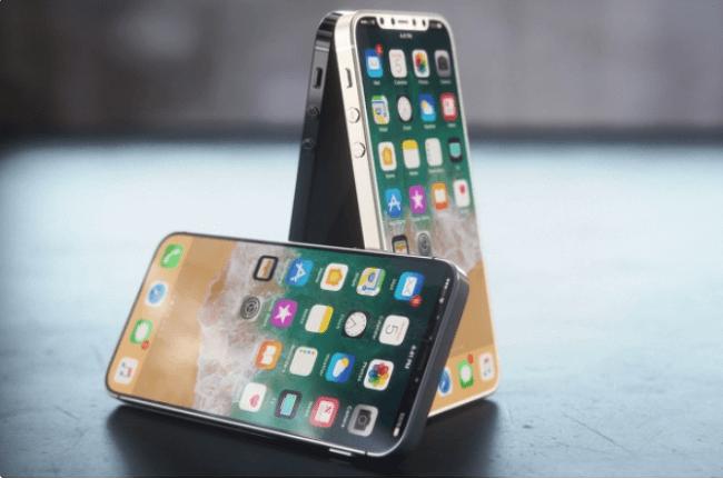 노치 디자인 가진 '아이폰SE 2', 가격은 얼마가 될까? 엇갈리는 전망.
