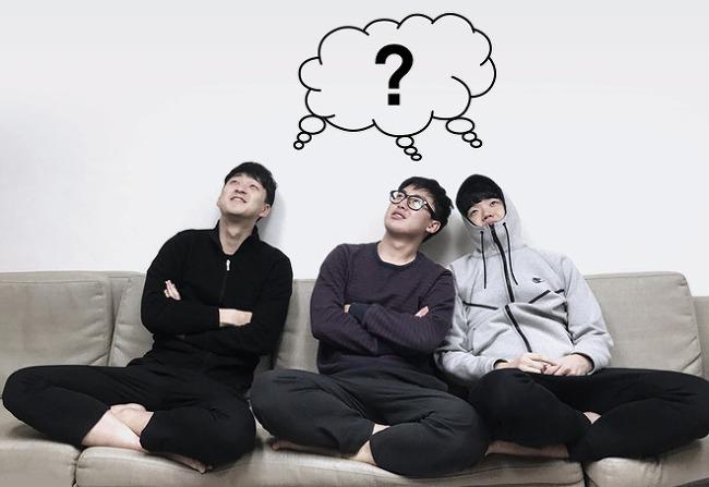 [삼양人스타그램] 신입사원들은 연수 때 뭘 할까? 궁금하면 Likey!