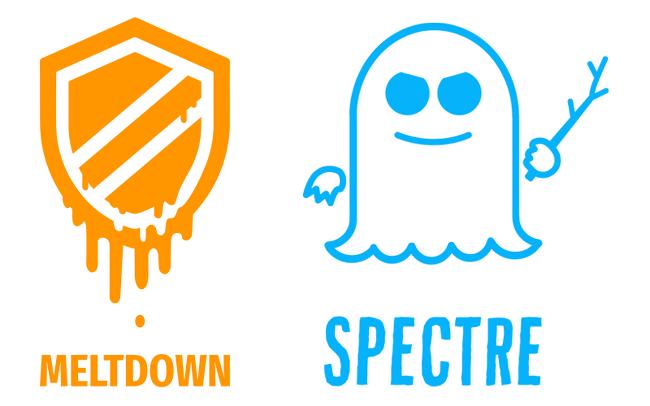 인텔 CPU 칩셋 보안 결함 관련 정보