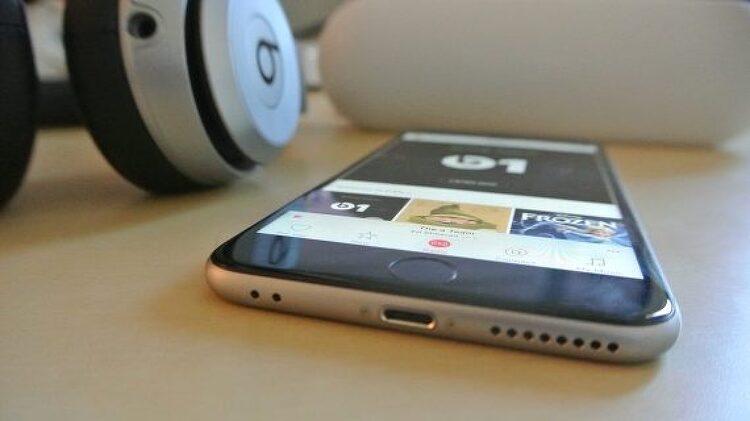 아이폰 7 이어폰 잭이 없다면 어떤 느낌일까 대안은?