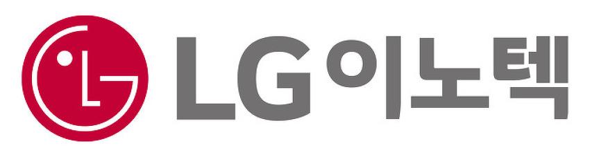 LG이노텍, 2017년 4분기 '호실적'
