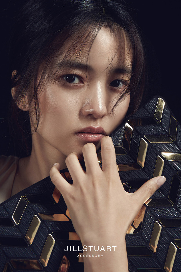 영화 '아가씨'의 갓태리, 김태리~!! 촉망되는 배우