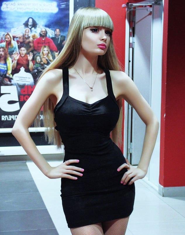 naked Daria Konovalova (79 foto) Topless, iCloud, butt