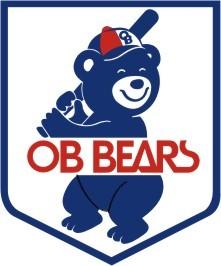 ob-bears_emblem