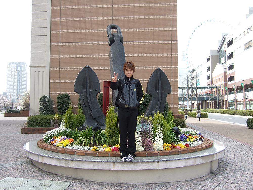 일본여행 - 다음 이야기 : 02190E4C513CB8B4123366