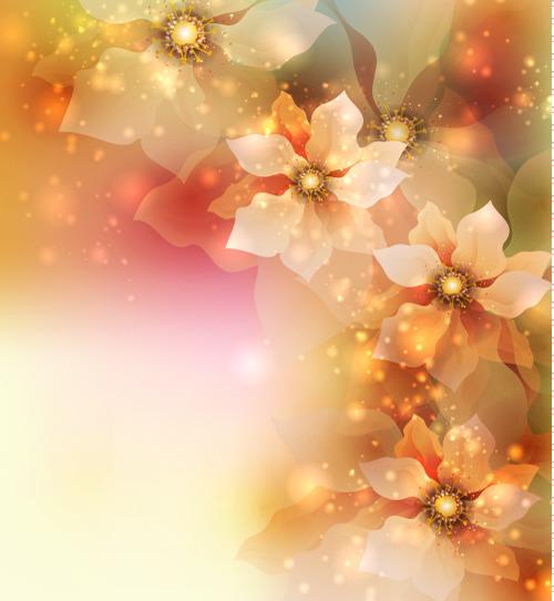 11 Gorgeous Ͽ� Black� Blooms: ˬ�료일러스트이미지 ˔�자인소스 ˋ�운로드 :: ʽ� ̝�러스트 ̝�미지 ̆�스 ˋ�운