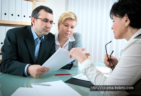개인 자산관리 및 개인재무설계 무료상담 신청