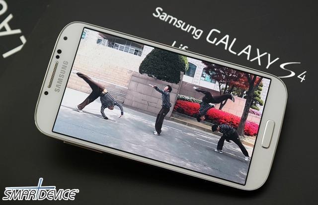프리러닝, 프리러너, 갤럭시S4, 갤럭시S4 드라마샷, Galaxy s4, Galaxy s4 DramaShot, Galaxy s4 Drama Shot, Galaxy s4 Camera, 갤럭시S4 카메라, smartdevice, 스마트디바이스