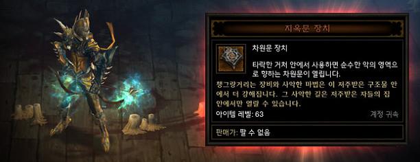 Diablo  Crafting Plans Drop Locations