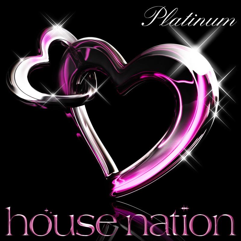 House Platinum: L A L A P I P O :: HOUSE NATION