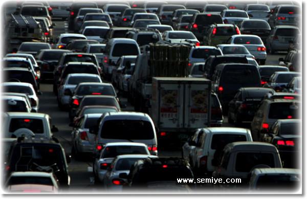 운전-교통신호-교통-횡단보도-운전자-운전습관-도로-자동차