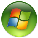 Windows Media Center icon (c) Microsoft