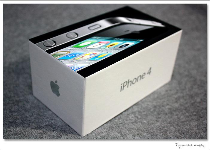 아이폰4, 아이폰4 사용기, 아이폰4 사용후기, 아이폰4 후기, 아이폰4 리뷰, 아이폰4 개봉기, 아이폰4 특징, 아이폰4 장단점, 아이폰4 수신율, 아이폰4 데스그립, 아이폰4 사진, 애플 iPhone 4 16G, 애플, Apple iPhone4, iPhone4 review, iPhone4,