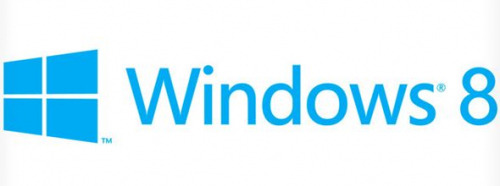 마이크로소프트 윈도우8