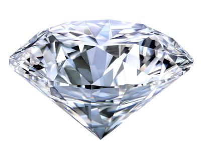 [다이아몬드] 다이아몬드 싸게 사는 방법 :: 모든 정보는 여기에 다 있소!!