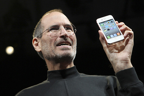 애플 폐쇄성