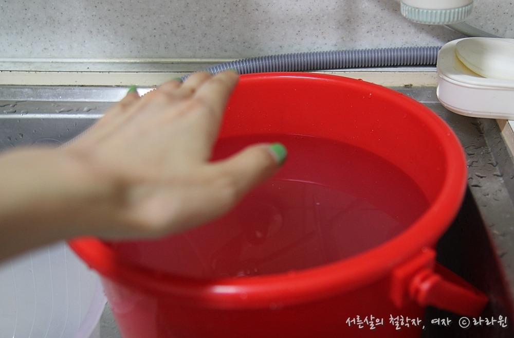 식기세척기, 식기세척기 비교, 식기세척기 물, 식기세척기 물 사용량, 식기세척기 손 설거지, 식기세척기 설거지, 설거지, 설거지 물 사용량, 동양매직 식기세척기, 클림, 클림 식기세척기, 식기세척기 후기, 식기세척기 사용 후기, 바케스, 물절약, 설거지 물 절약