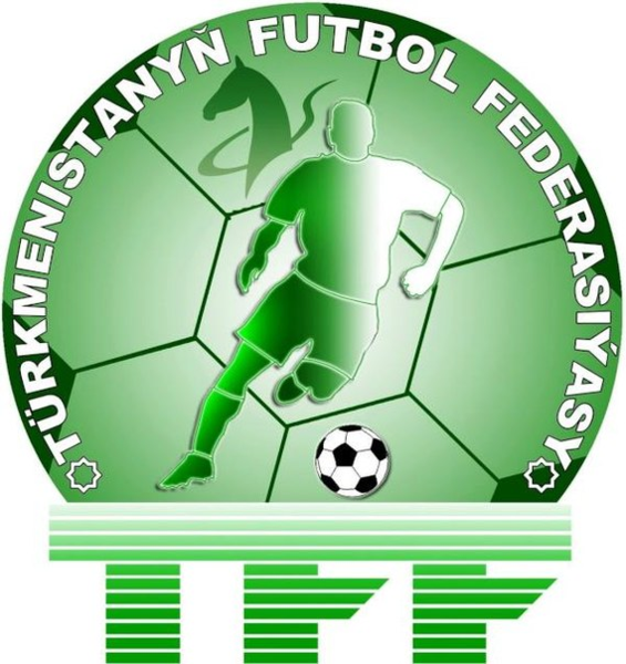 Football Association of Turkmenistan
