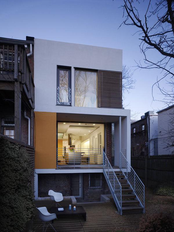 부자와 교육 :: 건축인테리어디자인, 홈건축인테리어디자인, 홈건축디자인, 주거건축물과 인테리어
