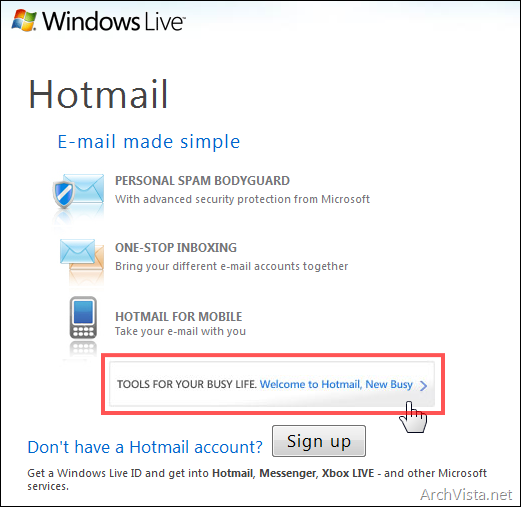 new_hotmail_login_screen_09_2