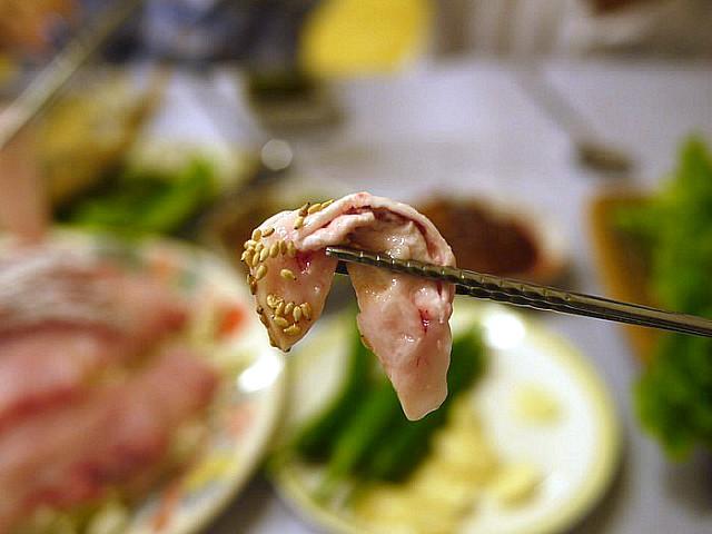 목포맛집, 목포맛집추천, 보양식, 만호유달횟집11