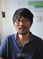 유채림 선생