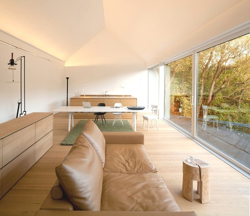 for Studio c home design